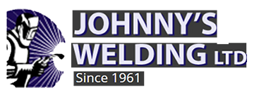 Johnny's Welding Ltd
